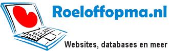 Roelof Fopma